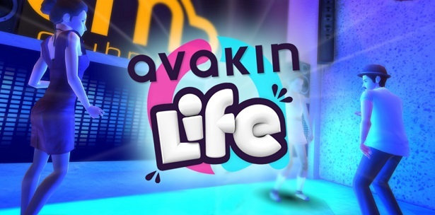 Avakin_Life_about.jpg