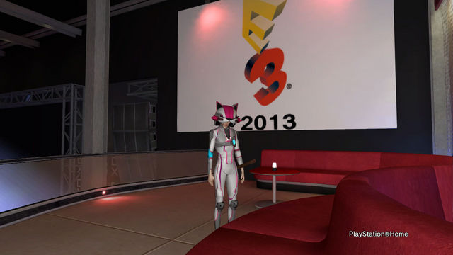 PlayStation(R)Home Picture 2013-06-12 20-44-35.jpg